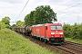 """Bombardier 34179 - DB Schenker """"185 311-8"""" 09.06.2015 - Lehrte-AhltenThomas Wohlfarth"""
