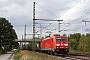 "Bombardier 34179 - DB Cargo ""185 311-8"" 27.08.2018 - Ratingen-LintorfMartin Welzel"