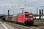 "Bombardier 34179 - DB Cargo ""185 311-8"" 06.08.2020 - NeuwiedIngmar Weidig"
