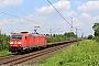 "Bombardier 34198 - DB Cargo ""185 320-9"" 06.07.2017 - Lehrte-AhltenEric Daniel"