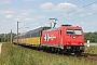 """Bombardier 34261 - RheinCargo """"2067"""" 11.06.2015 - WiertheGerd Zerulla"""