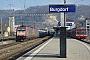 "Bombardier 34275 - Crossrail ""185 602-0"" 29.01.2011 - BurgdorfVincent Torterotot"