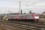 "Bombardier 34275 - Beacon Rail ""185 602-0"" 30.01.2009 - BebraSteven Kunz"