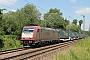 "Bombardier 34275 - Crossrail ""185 602-0"" 02.07.2014 - RheinbreitbachDaniel Kempf"