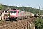 "Bombardier 34275 - Crossrail ""185 602-0"" 18.07.2014 - Leubsdorf (Rhein)Daniel Kempf"