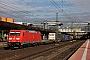 "Bombardier 34282 - DB Cargo ""185 362-1"" 28.09.2016 - Kassel-Wilhemshöhe Christian Klotz"