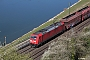 "Bombardier 34282 - DB Cargo ""185 362-1"" 01.04.2020 - Sankt GoarshausenIngmar Weidig"