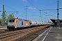 """Bombardier 34301 - hvle """"246 001-2"""" 02.05.2016 Sch�nefeld,BahnhofBerlinSch�nefeldFlughafen [D] James Welham"""