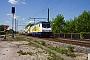 "Bombardier 34301 - metronom ""246 001-2"" 11.05.2008 Buxtehude [D] Thomas Wohlfarth"