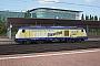 """Bombardier 34301 - IGT """"246 001-2"""" 15.07.2009 Kassel-Wilhelmsh�he [D] Christian Klotz"""