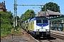 "Bombardier 34307 - metronom ""246 002-0"" 06.06.2014 Stade [D] Edgar Albers"