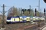 "Bombardier 34307 - Start Unterelbe ""246 002-0"" 17.04.2020 Hamburg-Veddel [D] Ingmar Weidig"