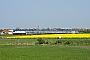 "Bombardier 34308 - metronom ""246 003-8"" 26.04.2007 Keitum(Sylt) [D] Nahne Johannsen"