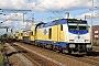 "Bombardier 34308 - metronom ""246 003-8"" 02.09.2017 Hamburg-Harburg [D] Thomas Wohlfarth"