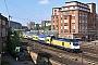 "Bombardier 34326 - Start Unterelbe ""246 005-3"" 20.05.2019 Hamburg [D] Ren� Gro�e"