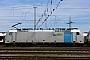 "Bombardier 34327 - BLS Cargo ""186 107"" 21.05.2016 - Basel, Badischer BahnhofTheo Stolz"