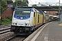 "Bombardier 34337 - Start Unterelbe ""246 008-7"" 19.07.2019 Hamburg-Harburg [D] Tobias Schmidt"
