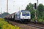 "Bombardier 34349 - ITL ""246 011-1"" 27.08.2015 Leipzig-Thekla [D] Patrick  Holzbach"
