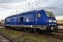 "Bombardier 34349 - PRESS ""246 049-2"" 14.12.2015 Dresden-Friedrichstadt [D] Steffen Kliemann"