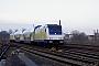 """Bombardier 34349 - IGT """"246 011-1"""" 15.01.2008 G�rlitz [D] Torsten Frahn"""