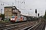 """Bombardier 34361 - hvle """"285 102-0"""" 05.10.2010 Berlin,GreifswalderStra�e [D] Sebastian Schrader"""