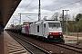 "Bombardier 34361 - HSL ""285 102-0"" 15.04.2014 Gotha [D] Christian Klotz"