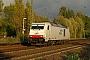 "Bombardier 34364 - ITL ""285 103-8"" 04.10.2009 Leipzig-Thekla [D] Nils Hecklau"