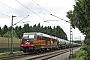 "Bombardier 34364 - HSL ""285 103-8"" 29.05.2014 Nienburg(Weser) [D] Fabian Gross"