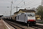 "Bombardier 34364 - HSL ""285 103-8"" 25.04.2013 Jena-G�schwitz [D] Christian Klotz"