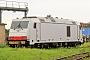 """Bombardier 34369 - Macquarie """"285 104-6"""" 22.09.2014 Cottbus [D] Theo Stolz"""
