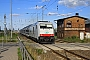 "Bombardier 34369 - ITL ""285 104-6"" 25.07.2010 Teutschenthal [D] Nils Hecklau"