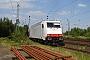 "Bombardier 34375 - ITL ""285 106-1"" 08.06.2008 Minden(Westfalen) [D] Thomas Wohlfarth"