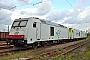 "Bombardier 34375 - ITL ""285 106-1"" 20.06.2015 Dresden-Friedrichstadt [D] Torsten Frahn"