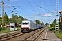 "Bombardier 34378 - HSL ""285 107-9"" 20.05.2013 Leipzig-Thekla [D] Marcus Schr�dter"