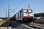 "Bombardier 34379 - ITL ""285 108-7"" 18.04.2011 Neustrelitz [D] Malte Werning"