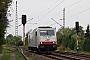 "Bombardier 34379 - ITL ""285 108-7"" 02.09.2013 Dresden-Stetzsch [D] Daniel Miranda"