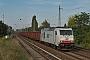"""Bombardier 34379 - ITL """"285 108-7"""" 05.09.2014 Berlin-Karow [D] Sebastian Schrader"""