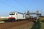 """Bombardier 34379 - ITL """"285 108-7"""" 21.09.2020 Schkeuditz-West [D] Daniel Berg"""