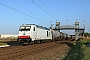 "Bombardier 34379 - ITL ""285 108-7"" 21.09.2020 - Schkeuditz-WestDaniel Berg"
