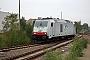 """Bombardier 34380 - ITL """"285 109-5"""" 17.09.2008 G�rlitz [D] Torsten Frahn"""