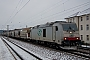 "Bombardier 34380 - ITL ""285 109-5"" 18.01.2013 Heidenau-S�d [D] Daniel Miranda"