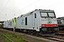 "Bombardier 34380 - ITL ""285 109-5"" 20.06.2015 Dresden-Friedrichstadt [D] Torsten Frahn"
