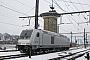 """Bombardier 34381 - Bombardier """"76 101"""" __.01.2013 Montzen [B] Harald Belz"""