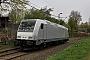"""Bombardier 34381 - Bombardier """"76 101"""" 04.04.2014 Kassel [D] Christian Klotz"""