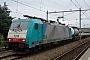 "Bombardier 34398 - COBRA ""2819"" 22.05.2014 - TilburgLeon Schrijvers"