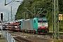 "Bombardier 34398 - COBRA ""2819"" 27.08.2014 - Stolberg (Rheinland)Lothar Weber"