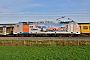 """Bombardier 34411 - HSL """"E 186 181-4"""" 17.12.2015 - HengeloCoen Ormel"""