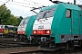 "Bombardier 34431 - COBRA ""2830"" 05.10.2011 - Aachen, Bahnhof Aachen WestHarald Belz"