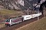 "Bombardier 34468 - Lokomotion ""186 282"" 14.03.2014 - KlammsteinMartin Radner"