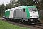 """Bombardier 34486 - Bombardier """"076 102"""" 11.08.2009 Kassel [D] Christian Klotz"""